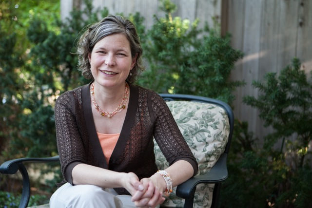 Margit Henderson, PhD