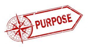 purpose stamp