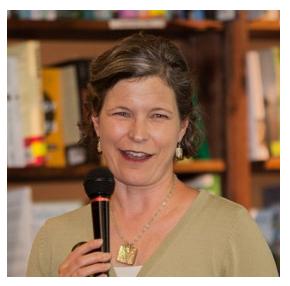 Margit Cox Henderson, PhD